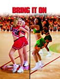 Bring It On poster thumbnail