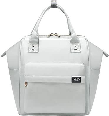 A Craftsboys Diaper Bag Backpack Mummy Maternity//Nappy Bag Baby Bag Baby Travel Nursing Bag Baby Care Bag