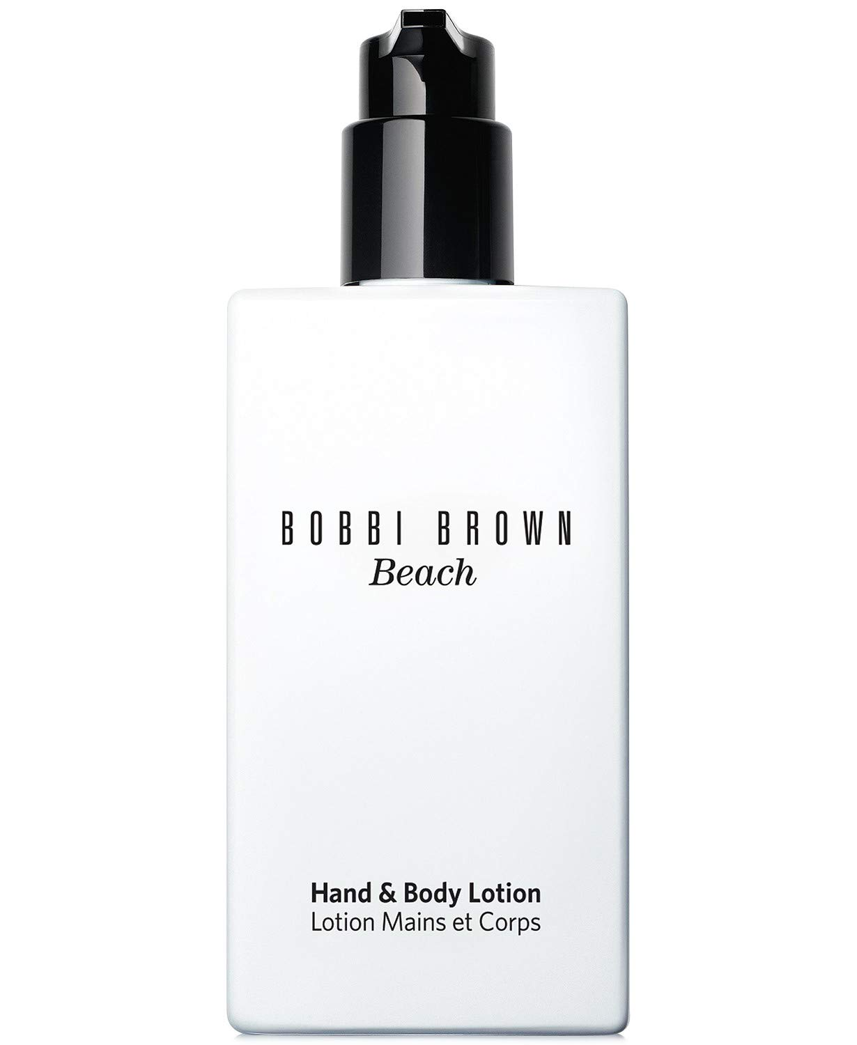 Bobbi Brown Beach Body Lotion - Bobbi Brown Beach Body Lotion, 6.7 Oz