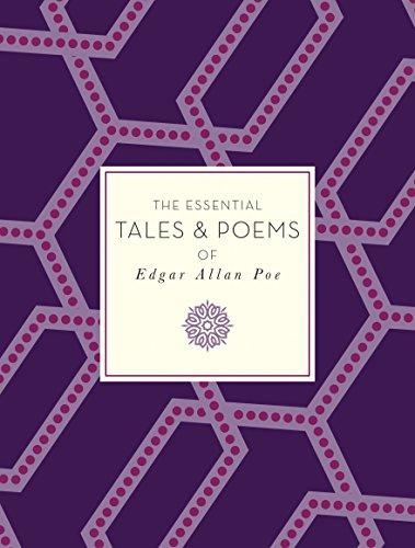 The Essential Tales & Poems of Edgar Allan Poe (Knickerbocker Classics) ()