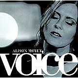VOICE (DELUXE REISSUE)