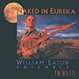 Naked in Eureka [Importado]