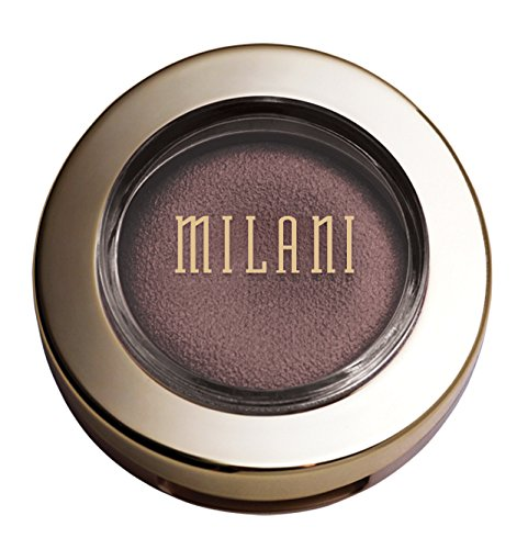Milani Bella Eyes Gel Powder Eyeshadow, Cappuccino, 0.05 Oun