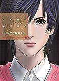 Last Hero Inuyashiki Vol.2
