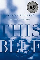This Blue: Poems