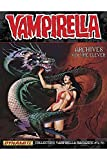 img - for Vampirella Archives, Vol. 11 book / textbook / text book