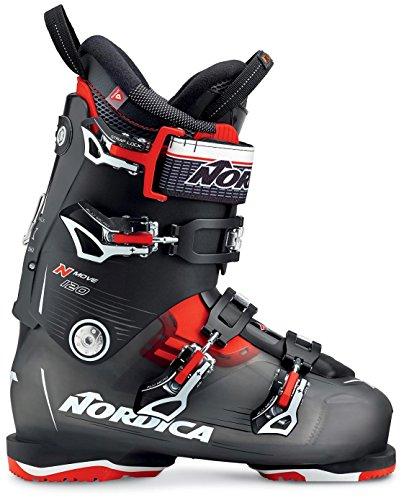 nordica-n-move-120-ski-boot-black-red-255