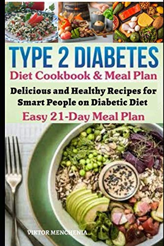 7 Best New Type 2 Diabetes Books To Read In 2020 Bookauthority
