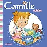 Camille cuisine T38 (38)