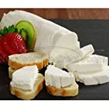 Chevrolle Goat Cheese Log Cabin, 10.5 Ounce -- 6 per case.