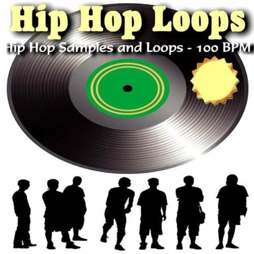 Hip Hop Loop #25 ()