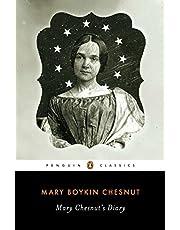 Mary Chesnut's Diary