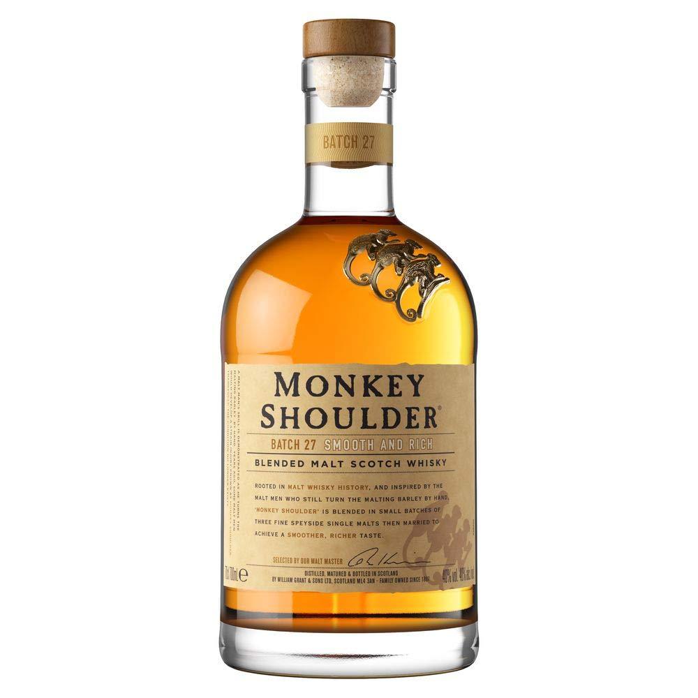 Trois whiskies qui valent bien plus selon les bartenders