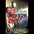 Crimson Catch: Crimson Catch: Game Time Series