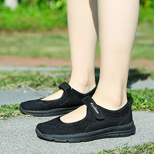 b902e4ae08856 Women Sneakers