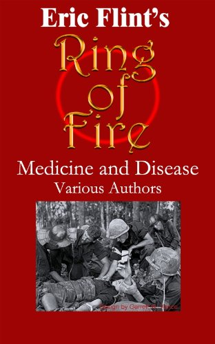 Medicine and Disease after the Ring of Fire (Alternate Medicine compare prices)