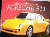 Auto Focus: Porsche 911