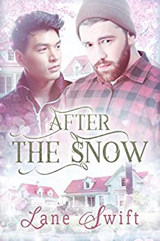 After The Snow (Michigan Seasons Book 2) by [Swift, Lane]