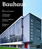 Bauhaus, Boris Friedewald, 3791342002