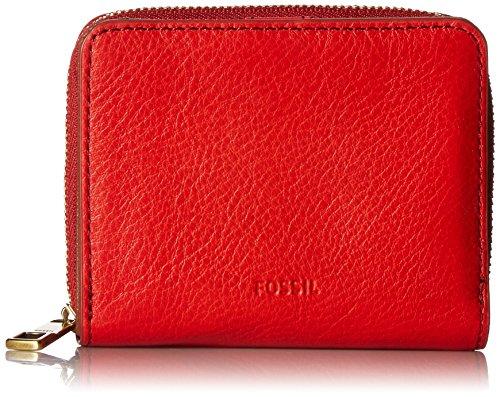 Fossil-Emma-Mini-Multifunction-Wallet-Wallet