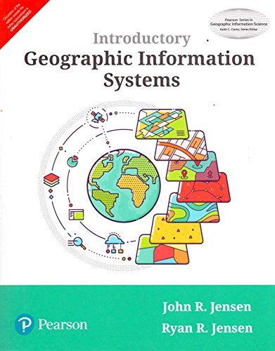 john r jensen remote sensing of the environment pdf