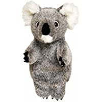 Puppet Koala Puppet Toy, 25 Centimeters