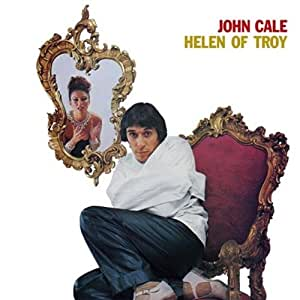 Helen of Troy [Vinyl]