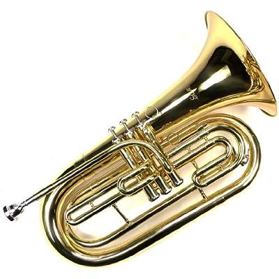 advanced-monel-pistons-marching-baritone
