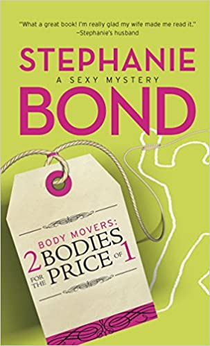 Epub download 2 bodies for the price of 1 body movers book 2 epub download 2 bodies for the price of 1 body movers book 2 pdf full ebook by stephanie bond gjutyhfdgdfg fandeluxe Image collections