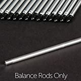 Speedy Prop Balancer Rod - Yuneec Q500 (Rod Only)