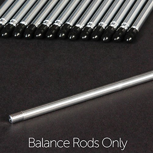 Speedy Prop Balancer Rod - Yuneec Q500 (Rod Only)