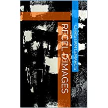 Recel d'images (French Edition)