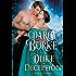 The Duke of Deception (The Untouchables Book 3)