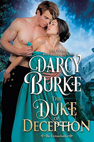 The duke of deception the untouchables book 3 kindle edition the duke of deception the untouchables book 3 by burke darcy fandeluxe PDF