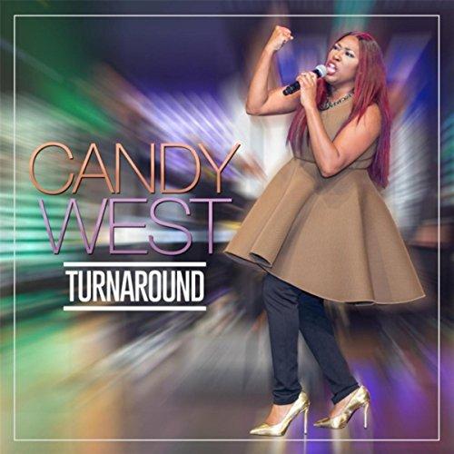 Turnaround ()