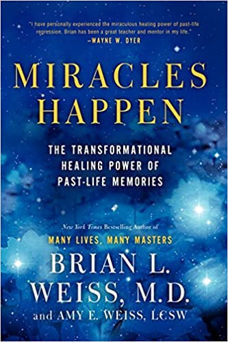 What is the definition of a healing miracle?
