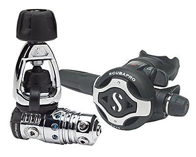 Scubapro MK25 EVO S620Ti Scuba Diving Regulator