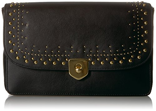 Cole Haan Marli Studding Clutch by Cole Haan