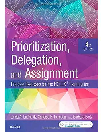Amazon com: Professional - Test Preparation: Books
