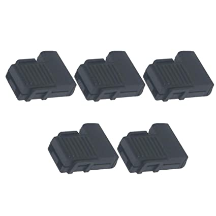 5 Sets 1 pin Automoción arnés conector casa aparato conector con ...