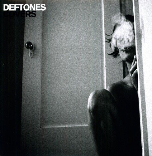 Deftones: Covers [Vinyl LP] (Vinyl)