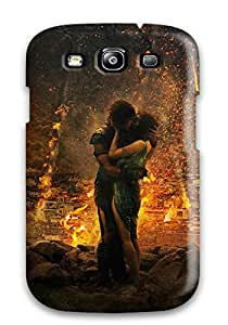 New Style Galaxy Case New Arrival For Galaxy S3 Case Cover - Eco-friendly Packaging 7878918K82645748