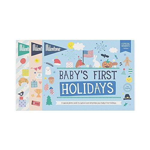 (Babys First Booklets Holidays, Birthday and)