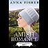 A Sugarcreek Amish Romance (Amish of Sugarcreek Romance Series Book 1)