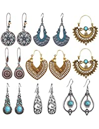 6632deb7e8 Women's Earrings | Amazon.com