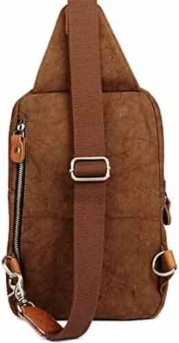 b04bd32094e1 Shopping Browns - Canvas or Straw - Fashion Backpacks - Handbags ...