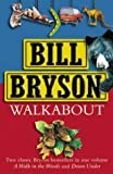 Walkabout: