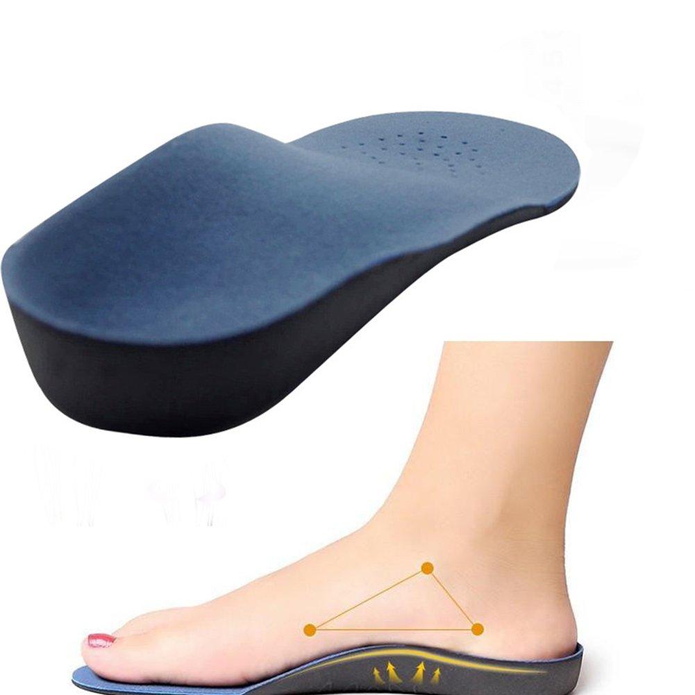 SPARSH 4.0 Velour Fabric Flat Feet