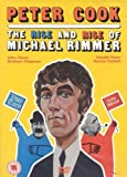 Peter Cook - The Rise And Rise Of Michael Rimmer [2006]