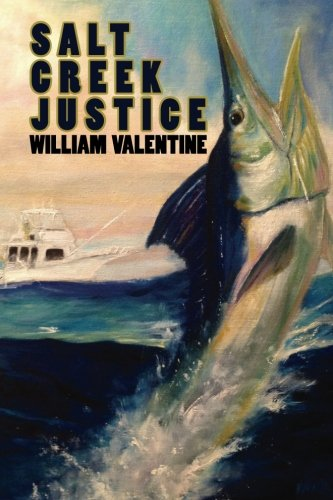 Salt Creek Justice